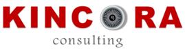 Kincora Consulting